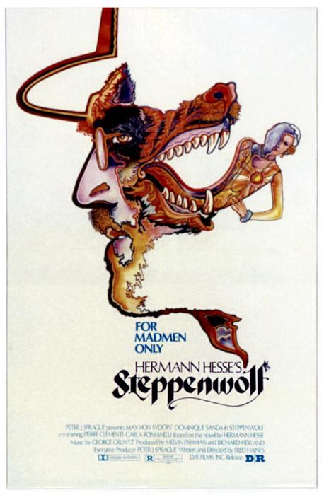 Steppenwolf-spb4782478