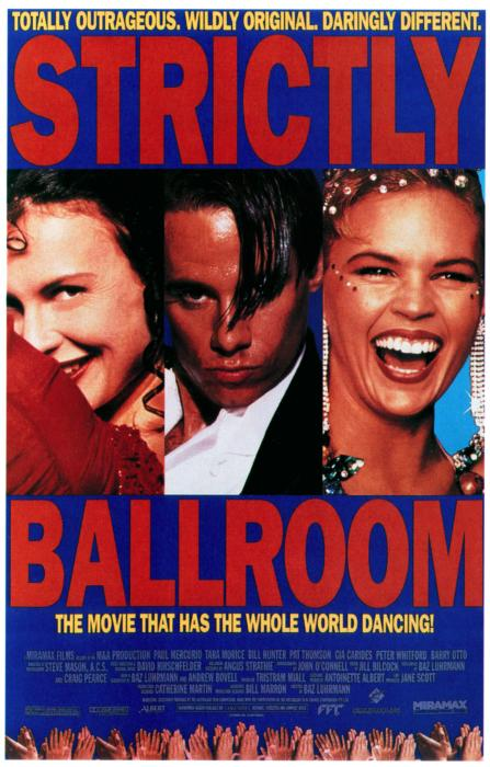 Strictly_Ballroom-spb4722611
