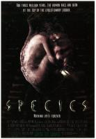 Species