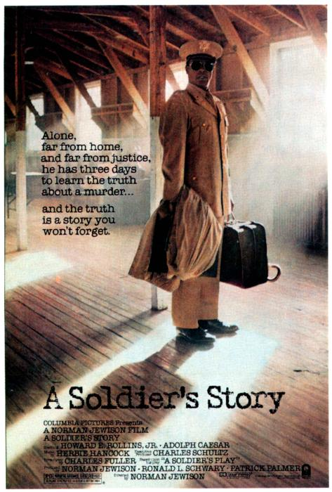 A_Soldier's_Story-spb4675832