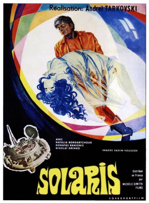 Solaris-spb4754453