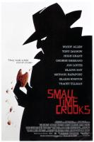 Small_Time_Crooks