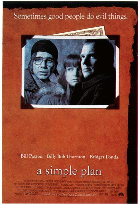 Simple_Plan,_A