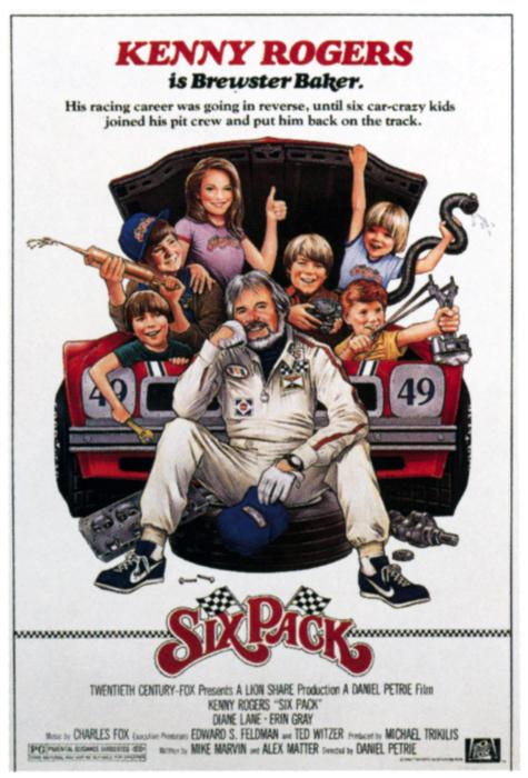 Six_Pack-spb4741347