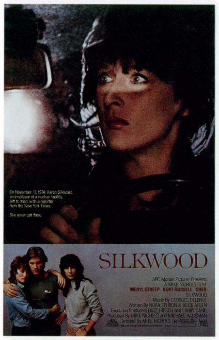 Silkwood-spb4785967
