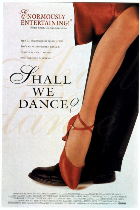 Shall_We_Dance?-spb4682888
