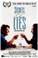 Secrets_and_Lies-spb4771999