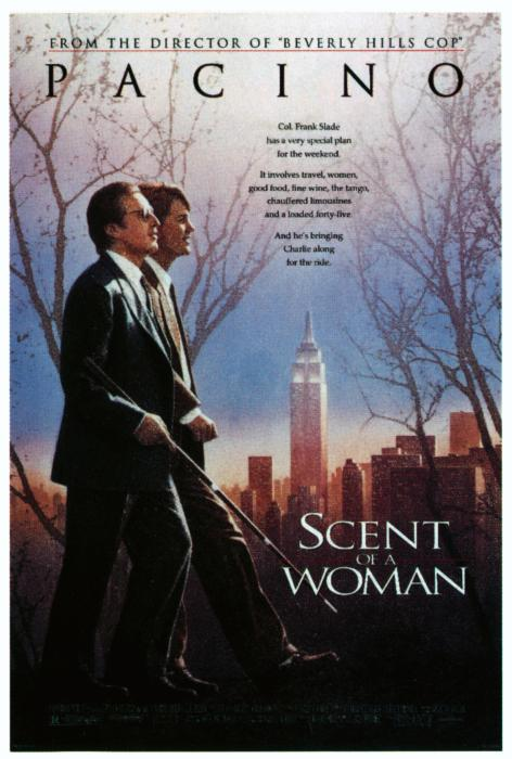 Scent_of_a_Woman