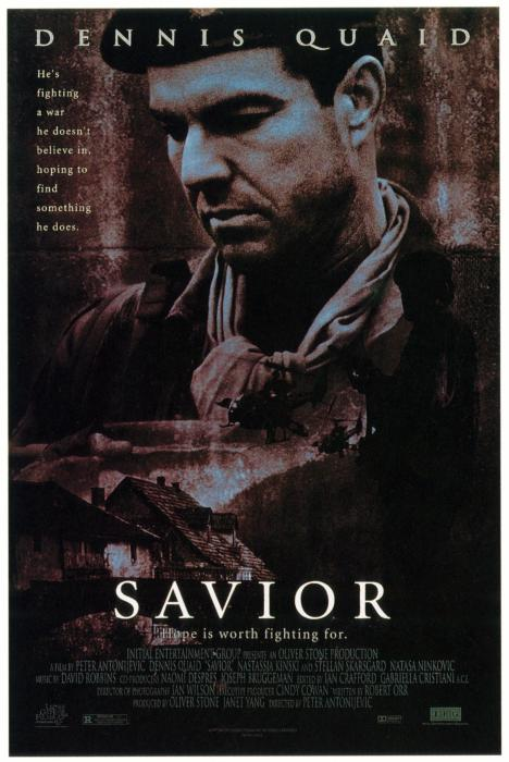 Savior-spb4788881