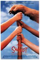 Sandlot,_The