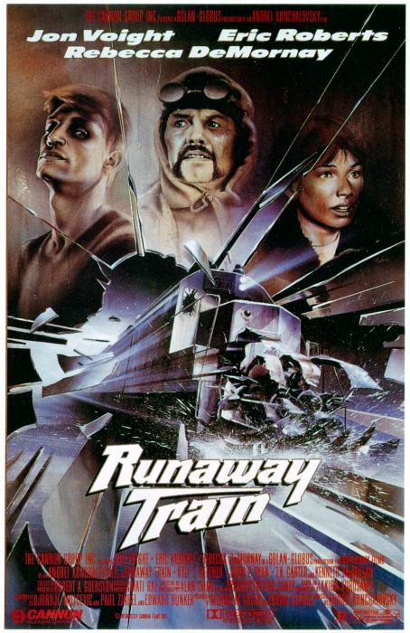 Runaway_Train-spb4716687
