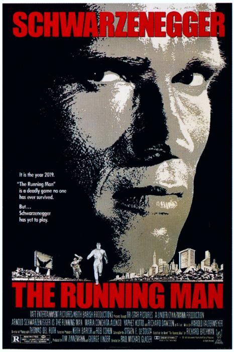 The_Running_Man-spb4710886