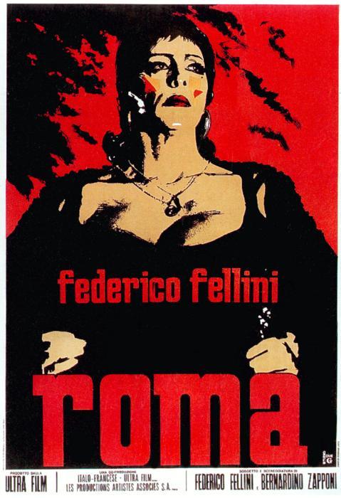 Fellini's_Roma-spb4649103