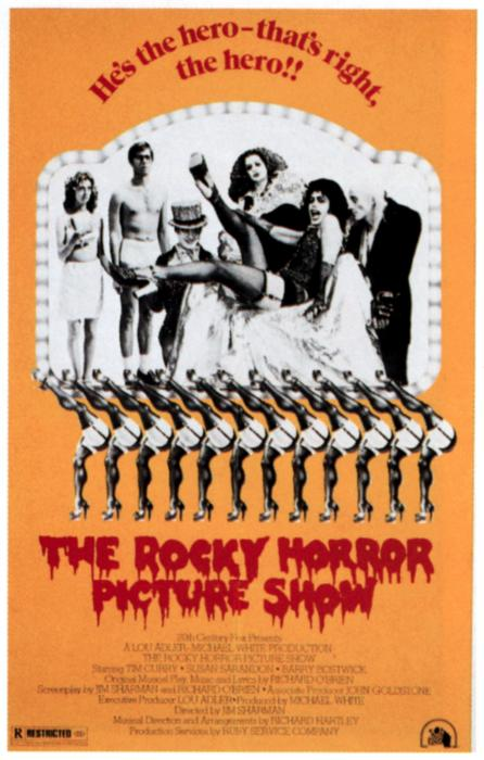 Rocky_Horror_Picture_Show,_The