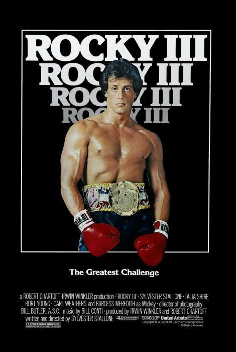 Rocky_III-spb4802254