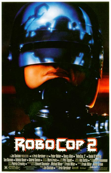 Robocop_2-spb4823445