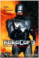 Robocop_3-spb4806735
