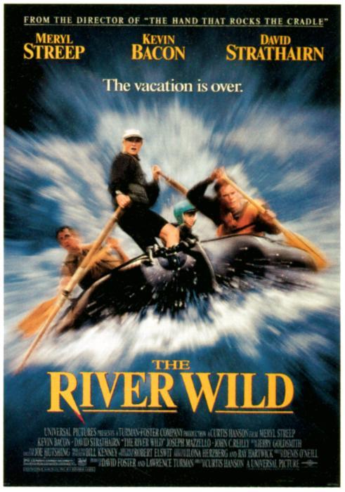 The_River_Wild-spb4766266
