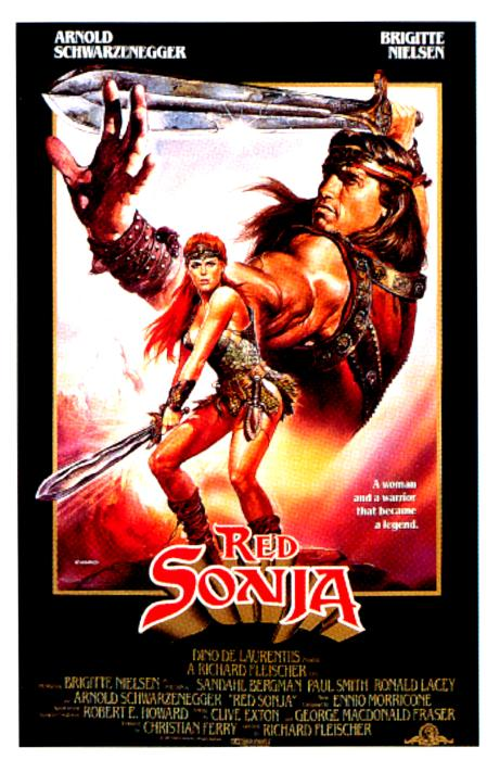 Red_Sonja
