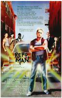 Repo_Man