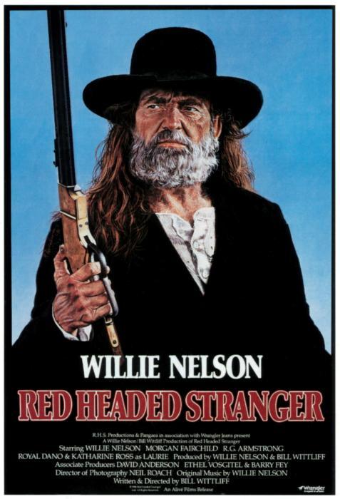Red-Headed_Stranger-spb4754477