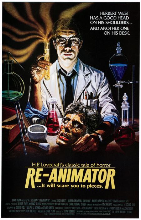 Re-Animator-spb4807687
