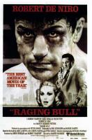 Raging_Bull
