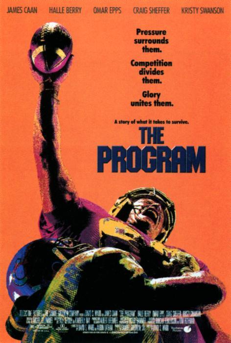 The_Program-spb4776304