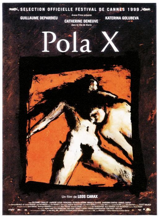 Pola_X-spb4679779