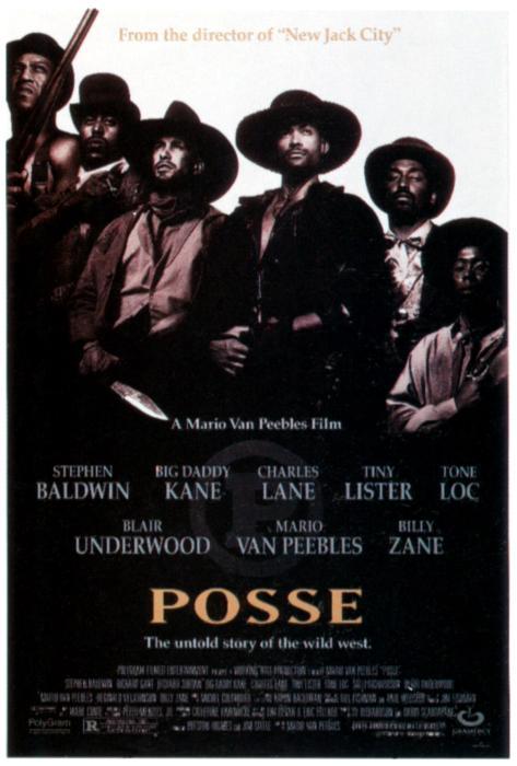 Posse-spb4813731