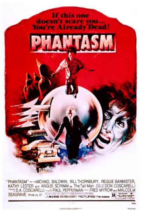 Phantasm-spb4738103