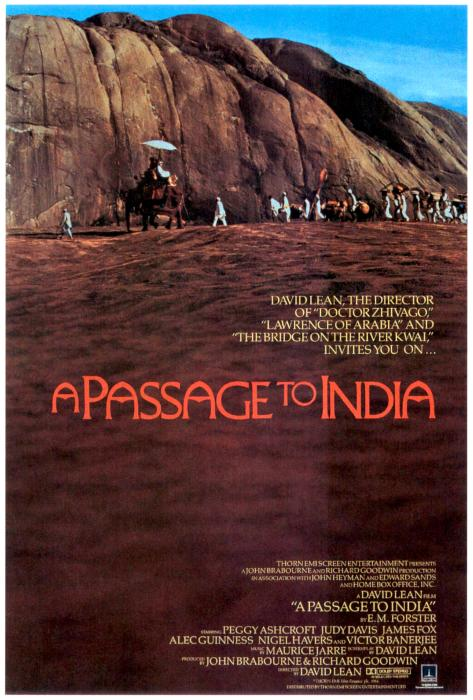 A_Passage_to_India-spb4819752