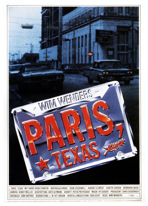 Paris,_Texas-spb4706959
