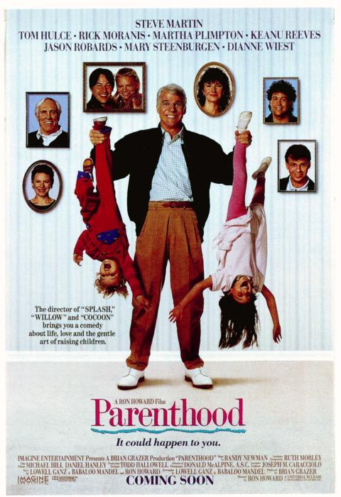 Parenthood-spb4670674