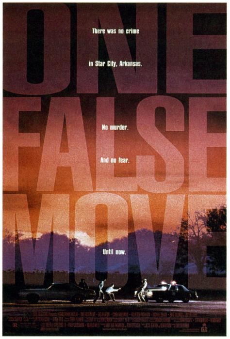 One_False_Move-spb4777401