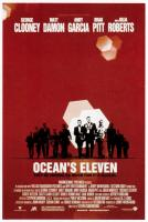 Ocean's_Eleven