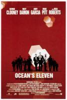 Ocean's_Eleven