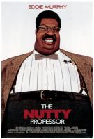 Nutty_Professor,_The