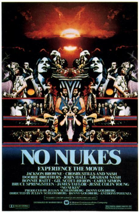 No_Nukes-spb4664772