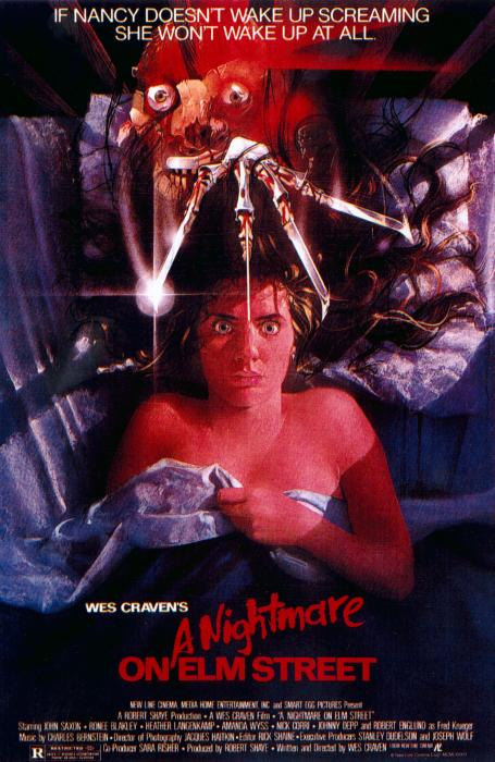 Nightmare_on_Elm_Street,_A