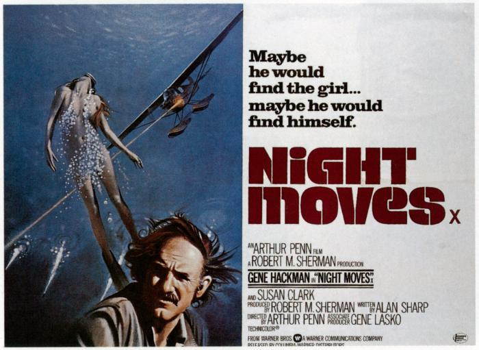 Night_Moves-spb4740940
