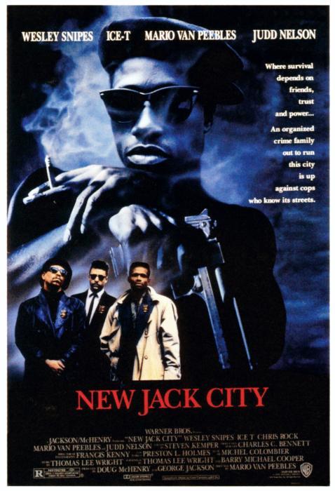New_Jack_City-spb4790897