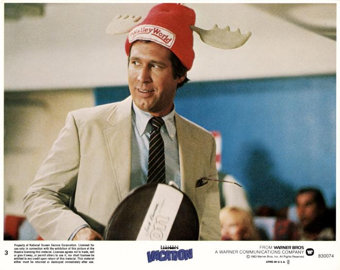 National_Lampoon's_Vacation