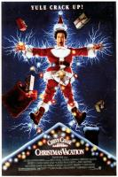 National_Lampoon's_Christmas_Vacation