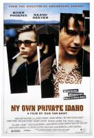 My_Own_Private_Idaho-spb4791693
