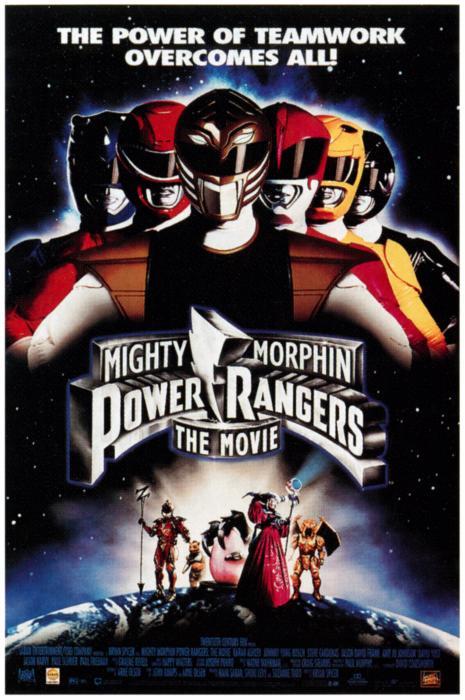 Mighty_Morphin_Power_Rangers:_the_Movie-spb4749285