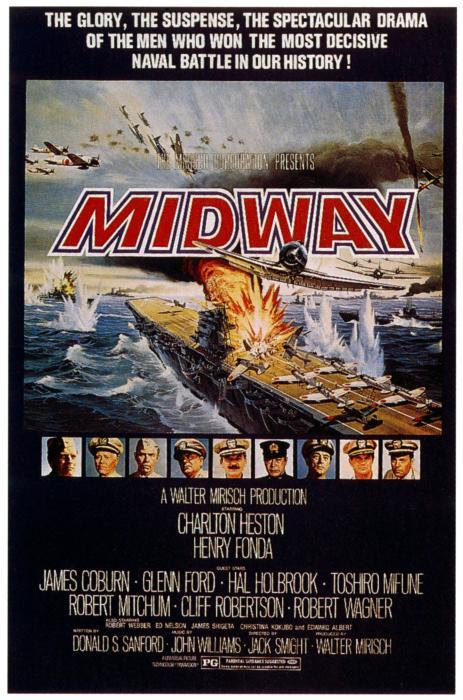 Midway-spb4683459