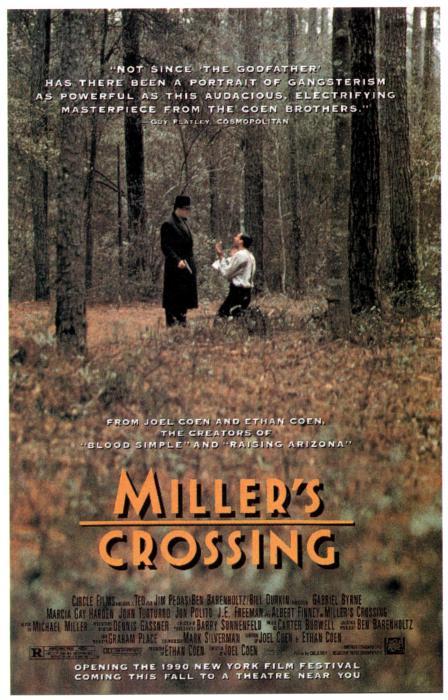 Miller's_Crossing-spb4682796