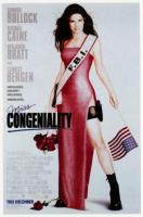 Miss_Congeniality