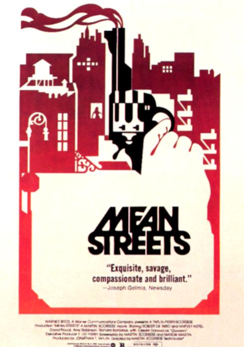 Mean_Streets-spb4651440
